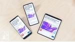 Galaxy S21 Ultra、Galaxy Z Flip 3 或 Galaxy Z Fold 3:哪款三星手机最适合您? 图像