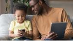 最好的家长控制软件
