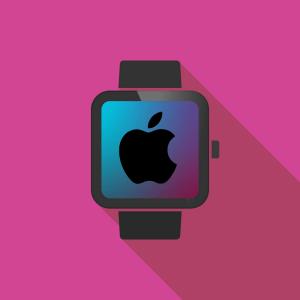 2021年10大最佳iPhone智能手表